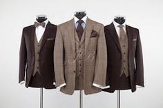 country wedding suits for men uk - Google Search