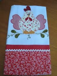 Image result for pano de prato patchwork