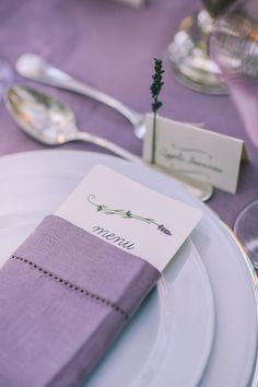 Inexpensive Wedding Favor Ideas 99 Cool Lavender wedding favors burlap