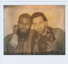 Jigga No.  DJ Jus Ske, Omar Edwards