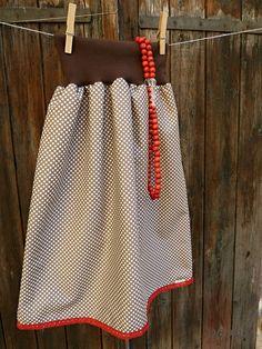 Riley Blake Designs - Verona :)