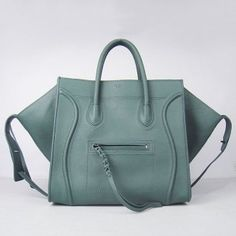 authentic celine bag for sale - Celine Handbags Boston Croco Leather Ingenious Pink Sale | Celine ...