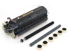 Lexmark Optra T 630 / 632 / 634 Maintenance Kit 56P1409 by Lexmark. $133.49. Lexmark Optra T 630 / 632 / 634 Maintenance Kit 56P1409