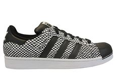 Pin von Marit❤️ auf Shoes | Adidas superstar schuhe