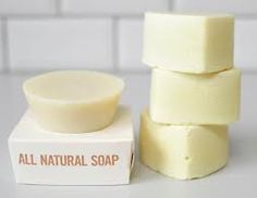 Find here Easy Homemade Antiseptic Soap Recipe. It contains natural ingredients and essential oils that have anti fungal and anti bacterial properties.