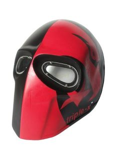GI Joe Insignia Subdued Airsoft Mask Army of two BB Gun Paint Ball Mask DJ Outdoor Protective Gear Cosplay >>> Learn more by visiting the image link.