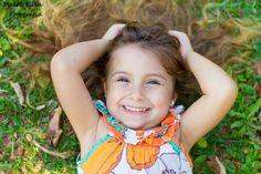 Mairê Silva FOTOGRAFIA: Marina 3 Anos ( Nina)