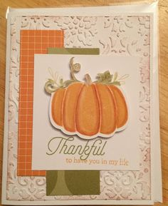 Scrapbooking and Card making blog with Close to my Heart and other products.