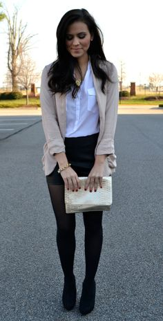 Valentines outfits on the blog