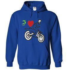 i love motor T-Shirts, Hoodies. VIEW DETAIL ==► https://www.sunfrog.com/Sports/i-love-motor-jw0c.html?id=41382