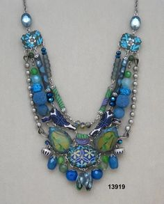 Sedona Boutique Online, Home Page