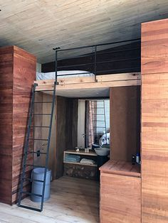 #perfecthideaways #escapetheordinary #earthhouse #witklipfontein #vredefortdome Earth Homes, Rental Property, South Africa, Loft, Bed, Furniture, Home Decor, Decoration Home, Stream Bed