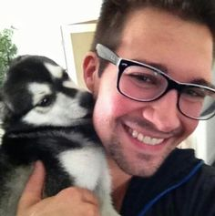 James Maslow                                                                                                                                                                                 More