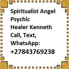 Love and Marriage Psychics, Call / WhatsApp: What Is Spirituality, Spiritual Healer, Spiritual Guidance, Psychic Text, Love Psychic, Celebrity Psychic, Rekindle Love, Medium Readings, Bring Back Lost Lover