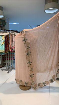 Pastel colour Punjabi suit Punjabi Suits Designer Boutique, Boutique Suits, Indian Designer Suits, Indian Suits, Punjabi Boutique, Indian Wear, Embroidery Suits Punjabi, Embroidery Suits Design, Embroidery Dress