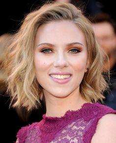 60 Stylish Short Wavy Hairstyles — Pure Charm