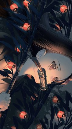 Anime Angel, Anime Demon, Manga Anime, Anime Art, Slayer Meme, Demon Slayer, Anime Girl Hot, Manga Girl, Madara Uchiha