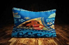 Disney Princess Moana Print On Home Decor Cover Pillow Case Cushion 16x24 #Unbranded #Modern #Home&Living #Home #Living #Chusion #Case #Pillow #Decor #Home_Decor #Bedroom #Bed #Living #Livingroom #Fashion #Trend #gift #Present #Pillow_case #Cushion_case #New #Hot #Cheap #Rare #Limited_Edition #Limited #Edition #Print_On #Print #Custom #Design #Custom_Design #2017 #Best #Selling #Best_Selling #pillow #pillows #PillowTalk #throwpillows #pillowcase #throwpillow #custompillow #decorativepillows…