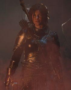 Tomb Raider Game, Tomb Raider Lara Croft, Valentine Resident Evil, Rise Of The Tomb, Zulu, Wolverine, Marvel Universe, Cosplay Costumes, Fantasy Art