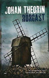 Rörgast (e-bok)