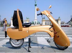 chop-e electric bike - Google Search