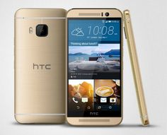 HTC One M9. El MWC 2015 comienza pisando fuerte con la presentación de HTC de su nuevo buque insignia HTC One M9. Este nuevo HTC cuenta con materiales de alta calidad como puede ser un soporte anti rayaduras y cristal zafiro en la lente de la cámara. Este terminal no soporta el agua y el polvo, pero contará con cubiertas que si lo hacen, convirtiendo al HTC One M9 en un 4x4. En su interior posee las siguientes características técnicas:  HTC One M9, características técnicas oficiales   Ficha…