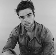 Nathaniel Buzolic Nathaniel Buzolic, Vampire Diaries Cast, Vampire Diaries The Originals, Show Me Your Face, Kol And Davina, The Mikaelsons, Kol Mikaelson, A Guy Like You, Katie Mcgrath