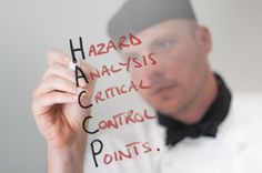 Our online HACCP training course is designed specially to teach you on how to maintain a safe, healthy and clean environment. Get informed on HACCP software. http://bdfoodsafety.com/haccp-training/