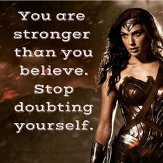 Mom Quotes, Best Quotes, Qoutes, Life Quotes, Wonder Woman Quotes, Spiritual Warrior, Gal Gadot Wonder Woman, Superman Wonder Woman, Warrior Quotes