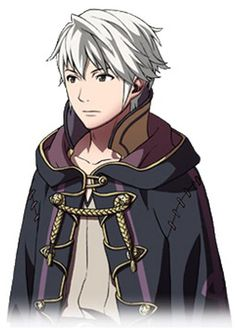 Robin is the default name for the avatar character in Fire Emblem Awakening. Fire Emblem Awakening, Character Concept, Concept Art, Character Design, List Of Characters, Anime Characters, Yusuke Kozaki, Female Robin, Fire Emblem Warriors