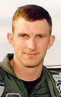 Air Force Capt. Eric B. Das  Died April 7, 2003 Serving During Operation Iraqi Freedom  30, of Amarillo, Texas; assigned to the 333rd Fighter Squadron based at Seymour Johnson Air Force Base, N.C.; killed when the F-15E he was piloting went down during a combat mission in Iraq.