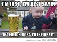 This is so wrong, but so funny!