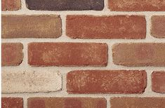 Brick Other Architectural Antiques Modest Beautiful Belden Co