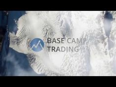 SPX Morning Range Trade 4 3 17 - http://LIFEWAYSVILLAGE.COM/career-planning/spx-morning-range-trade-4-3-17/