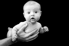 3 month baby poses - Google Search