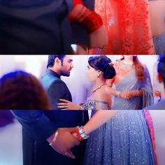 Tere Haath me Mera Haath Hoo. Prom Dresses, Formal Dresses, Couple Goals, Pearl, Colours, Fan, Actors, Iphone, My Favorite Things