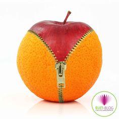 A házi módszerek híve vagy? A kellemetlen narancsbőrtől 5 egyszerű lépésben megszabadulhatsz!