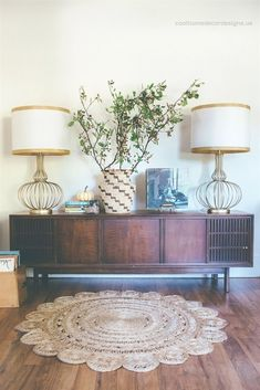 Beautiful Boho Eclectic Fall Home Tour featuring Raymour and Flanigan Bohemian Elegance Table Lamps. The post Boho Eclectic Fall Home Tour featuring Raymour and Flanigan Bohemian Elegance Ta… appeared first on 99 Decor . Decoration Inspiration, Interior Inspiration, Decor Ideas, Bedroom Inspiration, Interior Ideas, Design Inspiration, Deco Boheme, Elegant Living Room, Retro Home Decor