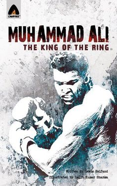 80 Best MUHAMMAD ALI images in 2018 | History:__cat__
