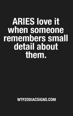 Love it!!! People be so sweet sometimes ☺️