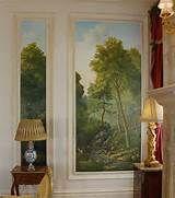 Paul Montgomery Studio