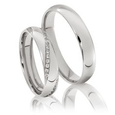 New Arrival Fine Jewelry High Quality Beautiful couple ring Wholesale Genuine Real Pure 925 Sterling Silver Ring Engagement Rings Couple, Couple Rings, Engagement Jewelry, Matching Wedding Bands, Wedding Rings, Beautiful Couple, Trendy Wedding, Necklace Set, Fine Jewelry