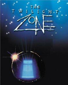 7 Ideas De Twilight Zone Fotos Los Originales Escena