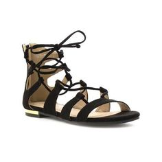 44e6f4742624 Gladiator Sandals For Women  Flat   Heeled