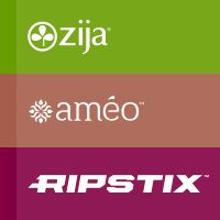 Zija's new Product Divisions!  ONE WEEK ONLY! NO ENROLLMENT FEE! Message me to sign up as a wholesale customer, and what's more, there is no commitment to sign up for autoship! Or if you want to benefit financially from this great one time promotion, message me and ask me to enroll you as a distributor for Zija International! There has never been a better time, there has never been a better company! Start living YOUR life UNLIMITED!!!!