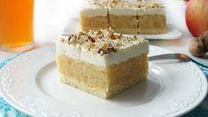 Dessert Drinks, Vanilla Cake, Cheesecake, Food, Youtube, Fig Salad, Garter Stitch, Places, Cheesecakes