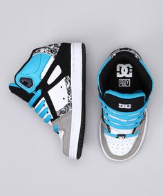 DC Shoes | Daily deals for moms, babies and kids