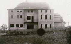 Villa Esche (ca. 1903)
