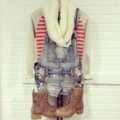 #WetSeal #Instagram Definitely one of the GREATEST outfits I have ever seen<3