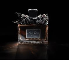 Miss Dior Le Parfum, Édition d'Exception